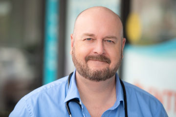 dr steven yakich
