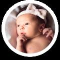 infant health